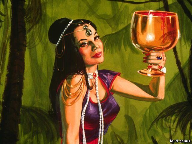 Лечение от алкоголизма г владимир девиантное поведение алкоголизм у женщин